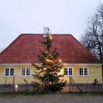 juletræ1